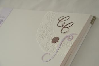 LO_ Chocolat & parme