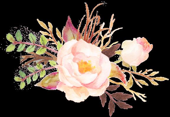 Flower bouquet2 1