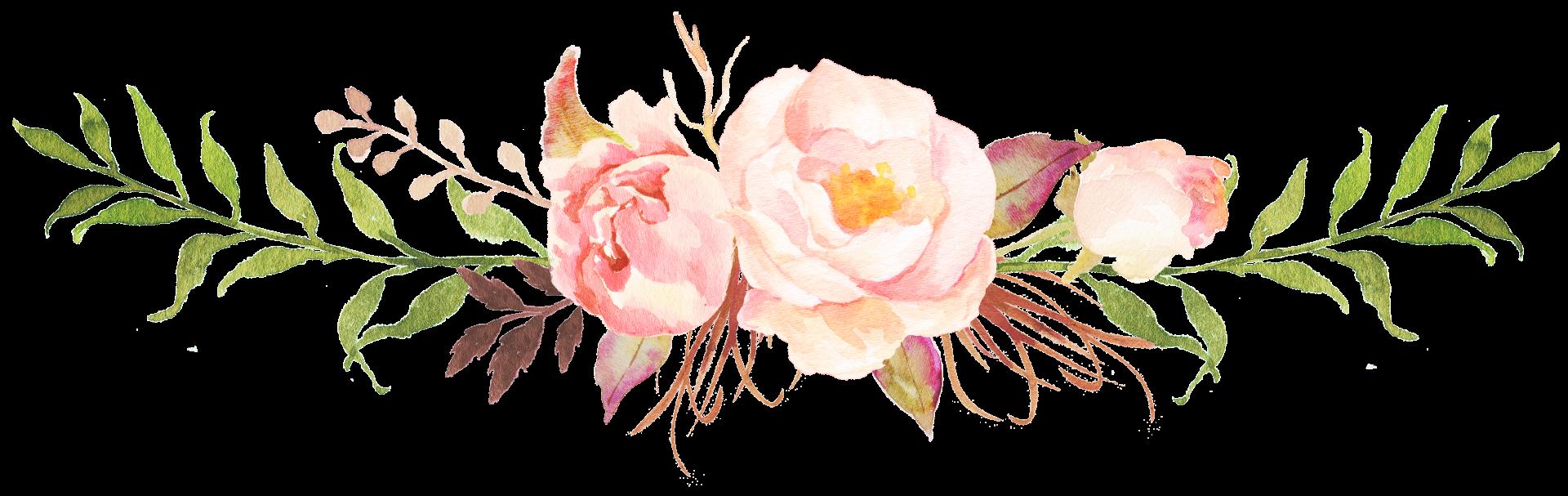 Flower bouquet3