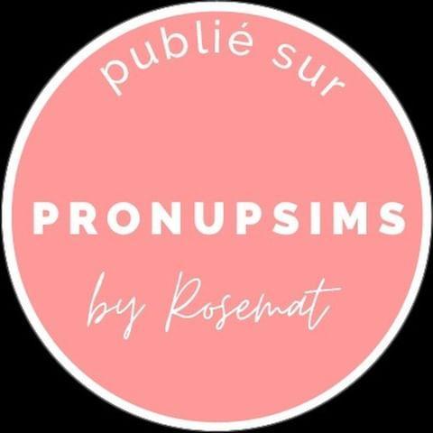 Pronupsims